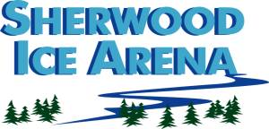 Sherwood Ice Arena - Summer 2012 Bronze