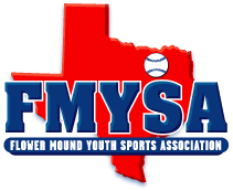 Flower Mound Youth Sports Assoc - 2002 Spring Baseball 15/16