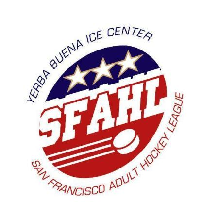 SFAHL - C Div Summer/Fall 2013