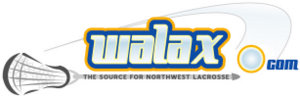 Walax.com - 2007 Men's PNLA 'B' League