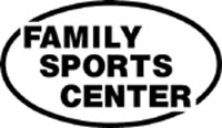 Family Sports Center - 4 v 4 U8-Coed Session III