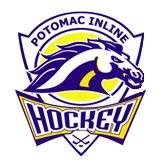 Potomac Inline Hockey - Winter '12 - 10 & Under