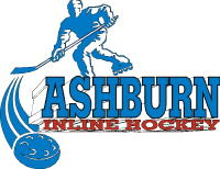 Ashburn Inline Hockey - Spring 2010- High School