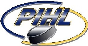 PIHL - 2011/2012 Junior Varsity