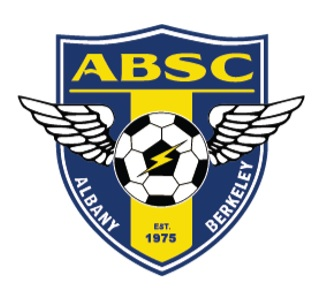 Albany Berkeley Soccer Club - Spr 2018 BOYS born 2006 (U12)