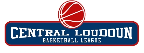 Central Loudoun Basketball League (CLBL) - 2011-2012 Boys 3rd Grade