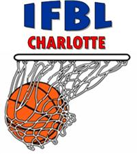 IFBL Charlotte - InterFaith Basketball League - 2011-2012 6th Grade - Girls
