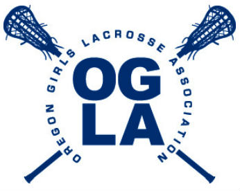 Oregon Girls Lacrosse Association - 2012 OGLA JV