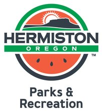 Hermiston Parks and Recreation - YOUTH VOLLEYBALL 3RD & 4TH GRADE