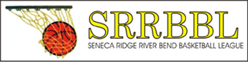 Seneca Ridge River Bend Basketball League - 2011-2012 Boys 6th Grade