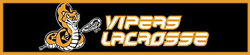 Vipers Lacrosse - 2006 - 2007 JV/Varsity Registration