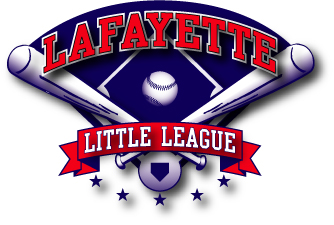 Lafayette Little League (CA) - 2009 Junior Coach Registration