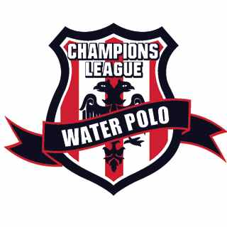 Champions Water Polo - 2011 Champions Water polo League