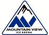 Mountain View Ice Arena - Rose Cup 2012 - B Division