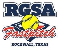 Rockwall Girls Softball Association - 2009 12U