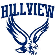 Hillview Middle School - Hillview 2017-2018 Boys Basketball: Grade 7