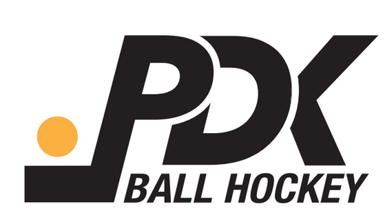 PDX Ball Hockey - 2012  Season