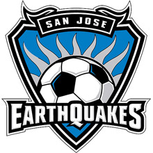 SJ Earthquakes Regional Development Center EastBay - Portland Friendship Cup Trip