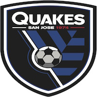 SJ Earthquakes Regional Development Center Mt View - SJE Mt View U14 Player Registration