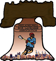 Philadelphia Box Lacrosse Association - PBLA 2016