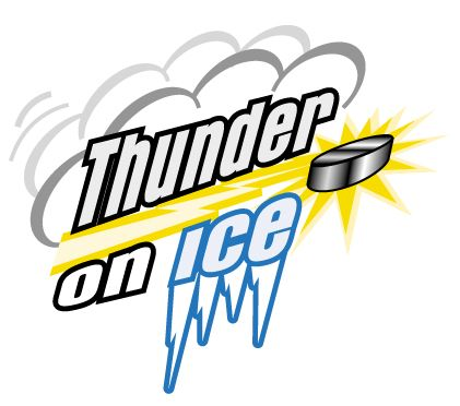 Arizona High School Hockey Association - 2008-2009 AZ Thunder