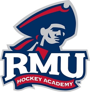RMU Island Sports Center - '04 Ice Iron Sqt AA