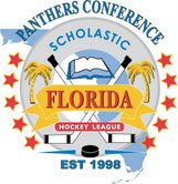 Florida Scholastic Hockey League - 2002-2003 Panther Conference