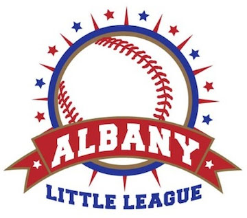 Albany Little League - 2018 Majors