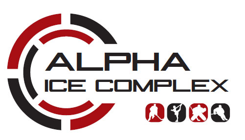 Alpha Ice Complex - HARMARVILLE ADULT LEAGUE 2007