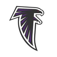 Pleasant Hill Falcons - 2021 Pee Wee Cheer  (Ages 8yrs - 10yrs)