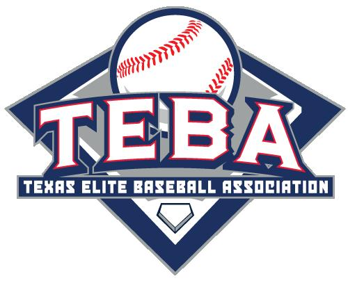Texas Elite Baseball Association (TEBA) - Spring 2021 - 13U