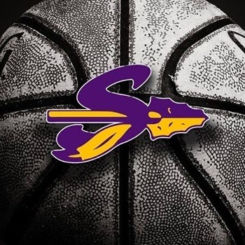 Sanger Youth Basketball - 2nd Boys